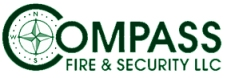 Compass Fire & Security